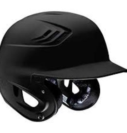 RAWLINGS RAWLING BATTING HELMET S70 70MPH RATE