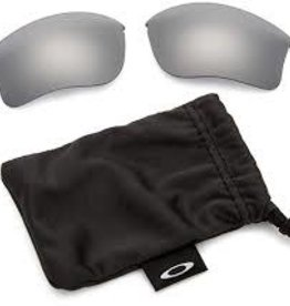 Oakley Canada OAKLEY Half Jacket XLJ Replacement Lens Kit Gold IrdPlrzd