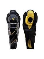 EASTON EASTON STEALTH 75S II SR SHIN GUARDS 17""