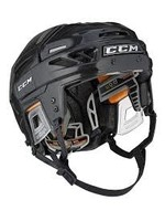 CCM Hockey CCM FITLITE3DS HOCKEY HELMET SMALL BLACK