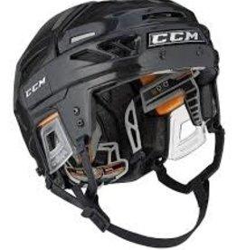 CCM Hockey CCM FITLITE3DS HOCKEY HELMET SMALL BLACK