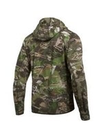 UNDER ARMOUR UNDER ARMOUR TB WOOL HUNT HOODIES CAMO XLG