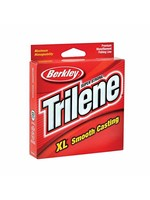Berkley Berkley Trilene XL Clear 6 lb - 110 yds