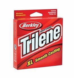 Berkley Berkley Trilene XL Clear 6 lb - 110 yds