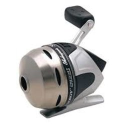 SHAKESPEARE SYNERGY STEEL SPCST REEL 75/10
