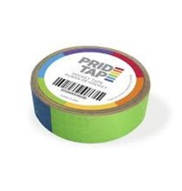 PRIDE TAPE 24MM X 18M