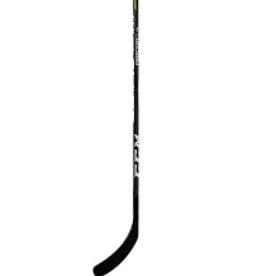 CCM Hockey CCM STICK LEFT HSYSEC20 RIB YT CROSBY SEC v01 2029 L