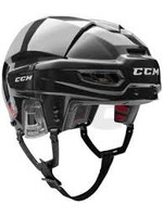 CCM Hockey CCM FL500 Helmet Senior L BLACK