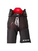 CCM Hockey CCM PANT X-TRA PRO SR LARGE BLACK
