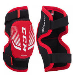 CCM Hockey CCM EP350 JS YT ELBOW PADS v01 LARGE