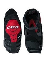 CCM Hockey EPXTRA JS JR ELBOW PAD SEC v05 M