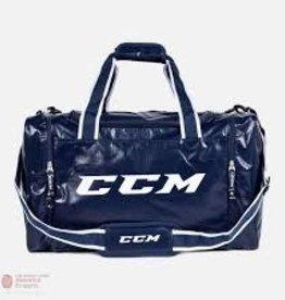 CCM Hockey CCMEBSP SPORT PRO BAG BLUE 24v.0