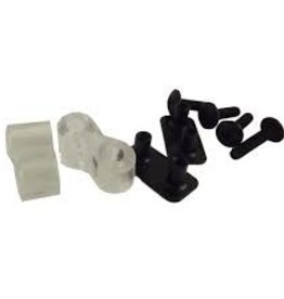 CCM Hockey CCM REPLACEMENT SCREW KIT -0- Open Miscellaneous