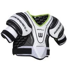 WINNWELL WINNWELL SHOULDER PAD AMP500 YOUTH  MED