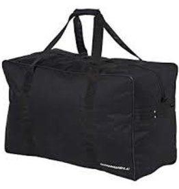 WINNWELL WINNWELL CARRY BAG BASIC BLACK YOUTH