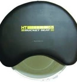 HUNTER'S SPECIALTIES INC. HT BKS-1 Padded Bucket Seat Fits 5-6 Gallon Pails