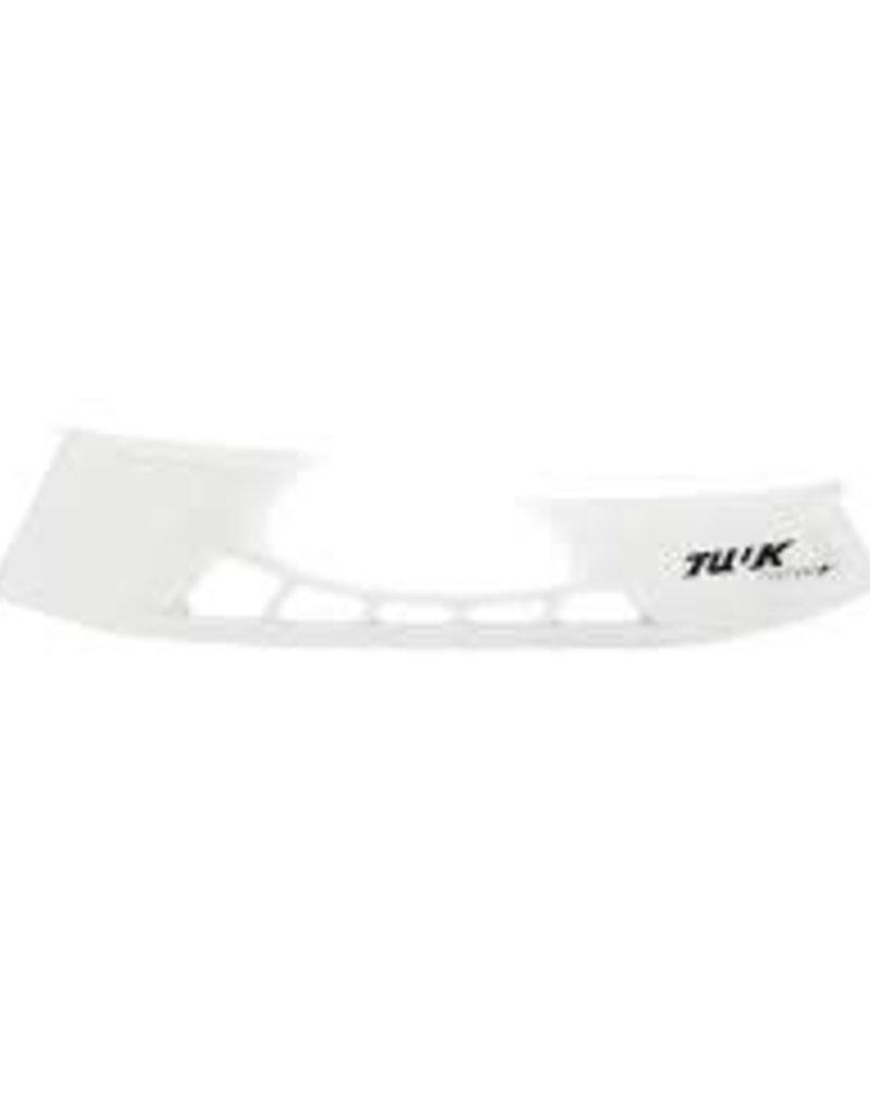 Bauer Tuuk Custom Plus Skate Holder and Runner Set Various Sizes
