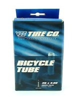 "Vee Tire Co. Vee Tire Co. FATBIKE 26B 26"" x 4.25 - 4.8"" Presta Valve Tube"