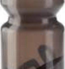 SALSA WATER BOTTLES B-MTHWTR-BTL24SMK-CAM