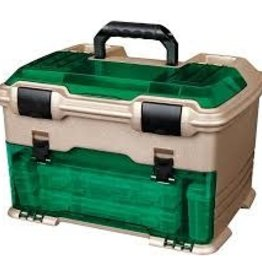 Flambeau FLAMBEAUTACKLE BOX T5S MULTILOADER 6315TB
