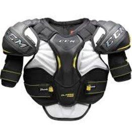 CCM Hockey CCM TACK CLASSIC PRO SHOULDER PAD SR