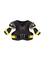 CCM Hockey CCM TACK CLASSIC SHOULDER PAD JR
