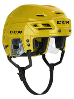 CCM Hockey CCM HOCKEY HELMET TACKS 310