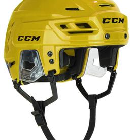 CCM Hockey CCM HOCKEY HELMET TACKS 310