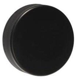HOCKEY PUCKS BLACK