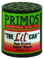 PRIMOS PRIMOS THE LIL CAN DEER CALL 00731