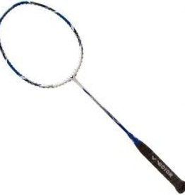 VICTOR VICTOR BADMINTON RACQUET ARROW POWER 5000 W/CASE