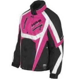 CHOKO DESIGN CHOKO JACKET JR HOT RIDER HR6