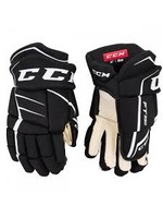 CCM Hockey CCM GLOVE FT350 JR