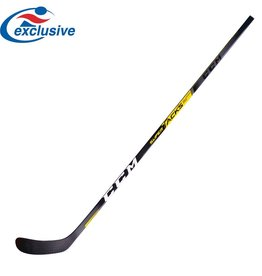 CCM Hockey CCM CLASSIC PRO STICK  JR 40 GRIP V.02 SEC 2019