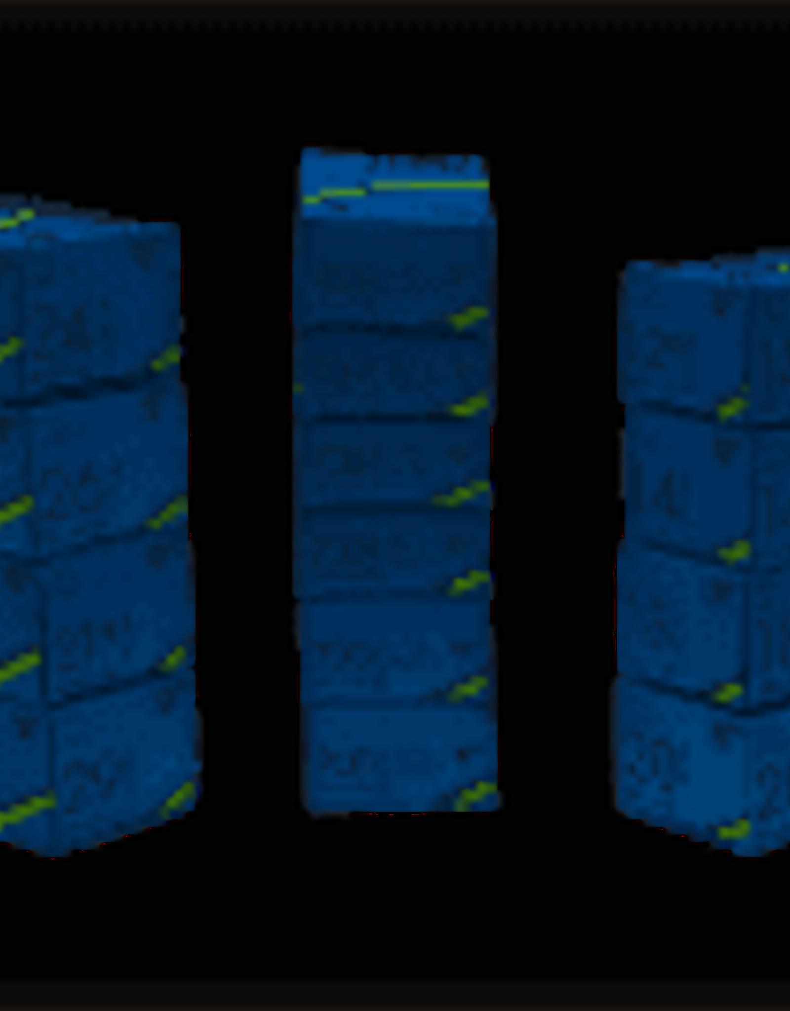49N 49N 18X1.75-2.125 TUBE SCHRADER