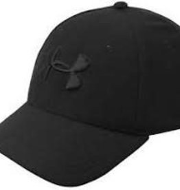 UNDER ARMOUR UNDER ARMOUR MENS BLIZING CAP