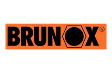 BURNOX