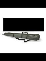 RAVAGE BELL GUN CASE DOUBLE SHOTGUN SOFT WITH STRAPS