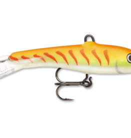 RAPALA RAPALA JIGGING RAP VERTICAL LURE #5 UV