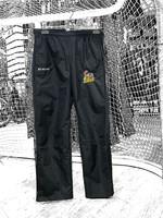 CCM Hockey HAWK CCM YTH  Light Weight Rink Suit Team Pants