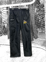 CCM Hockey HAWK CCM SR Light Weight Rink Suit Team Pants