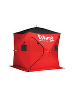 Eskimo Eskimo 69151 Quickfish 2 Pop-Up Ice Shelter