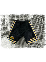 BAUER HAWK BAUER TEAM  HOCKEY PANT SHELL YOUTH