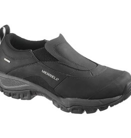MERRELL MERRELL ARCTIC FOX MOC WATER PROOF 9