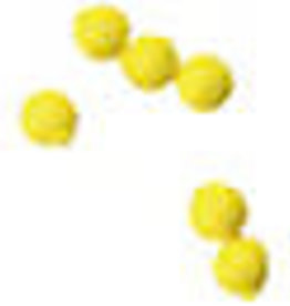 Berkley BERKLEY GULP FLOATING SALMON EGGS .56 OZ. GPFE-YE YELLOW