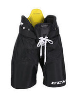 CCM Hockey CCM TACK CLASSIC HOCKEY PANT JR
