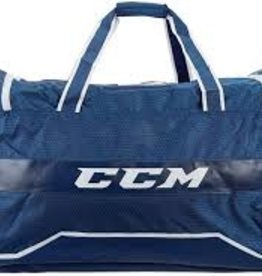 CCM Hockey CCM HOCKEY BAG PBA ACC NAVY 37""