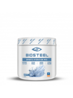 BIOSTEEL BIOSTEEL SPORT HYDRATION MIX
