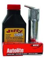 Jiffy Jiffy 4005 Tune-Up Kit 2Hp Tecumseh Engines