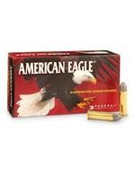 FEDERAL FEDERAL 38 SPECIAL 158 GRAIN LEAD RN AMERICAN EAGLE